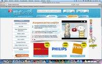 Nowoczesny sklep internetowy
