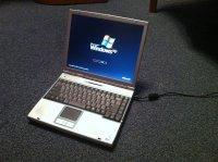 komputer osobisty