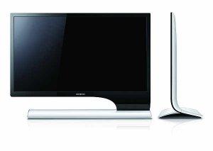 Monitor Samsung TB750